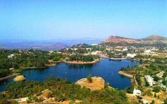 Saputara in India, travel photos of Saputara | Hellotravel