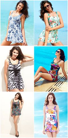 Women's Chinoiserie Elegant Sexy Printed Fitted 2pcs Swimsuit http://www.amazon.com/Moonbasa-Womens-Elegant-Printed-Swimsuit/dp/B00D037IRM/ref=sr_1_9?m=AW1PJRZWG6HD2&s=merchant-items&ie=UTF8&qid=1442891531&sr=1-9&refinements=p_4%3AMoonbasa
