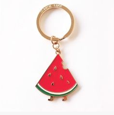 210 best food key chains images in 2018 key rings key