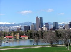 Denver Colorado | Denver, Colorado moving some day to one this places cant wait n im going to make it happen