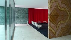 Mies van Der Rohe the Barcelona Pavilion 1929