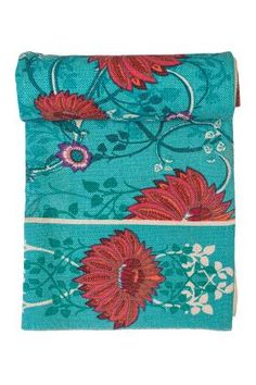 Mattor i Boho stil online, hos Indiska Manish, Carpet, Kids Rugs, Turquoise, Interior Design, Womens Fashion, Stuff To Buy, Beautiful, Bedroom
