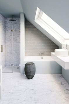Fantastisch Bathroom Ideas || Top #bathroom Trends For 2018 #trends #decoration
