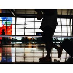 08.10.15 :: airport :: indianapolis, indiana