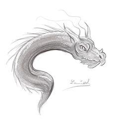 Dragon - Essai logiciel