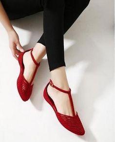 c13928d8ffe1 7 Best Shoes images