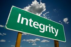 quotes+about+integrity+and+character | Post image for COMMENTARY 799.3: The Intimidating Power of Integrity