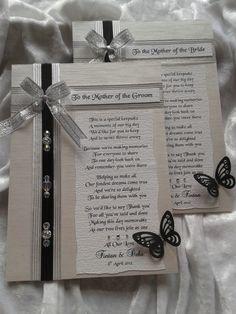 Top Table Wedding Plaque. A Luxury Beautiful Un... - Folksy
