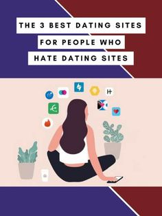 Dating sites for people who have bad juju