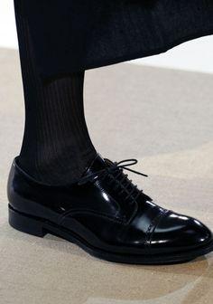 10bceff84 88 лучших изображений доски «Обувь» за 2019 | Boots, Beautiful shoes ...