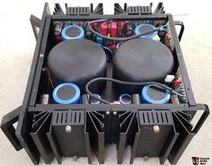 mark-levinson-ML27-dual-mono-power-amplifier.jpg (975×768)
