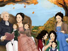 Hamilton Angelica, Hamilton Fanart, Hamilton Musical, Musicals, Disney Characters, Fictional Characters, Fandom, Faces, Geek