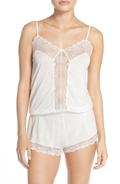 20f7620ee1 Sexy Summer Lingerie You ll Want to Sleep (and Seduce) In