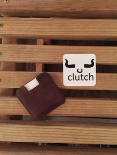 25 x 25 square business card holder by clutchleather on etsy https square business card case by clutchleather on etsy httpsetsylisting261688668square business card case colourmoves