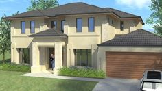 Most Popular House Plans Designs In South Africa House Plans For Sale, Unique House Plans, Free House Plans, House Plans With Photos, Modern House Plans, Terrace House Japan, Hobbit House Interior, One Bedroom House Plans, Double Storey House Plans