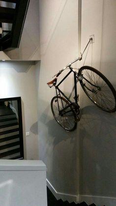 Bicycle, Real Estate, Bicycle Kick, Bike, Trial Bike, Real Estates, Bicycles