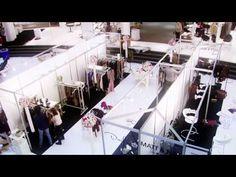 For Exhibitors: Planning for Success at Atlanta Apparel