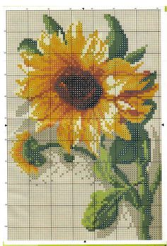 Thrilling Designing Your Own Cross Stitch Embroidery Patterns Ideas. Exhilarating Designing Your Own Cross Stitch Embroidery Patterns Ideas. Cross Stitch Art, Cross Stitch Flowers, Counted Cross Stitch Patterns, Cross Stitch Designs, Cross Stitching, Cross Stitch Embroidery, Embroidery Patterns, Hand Embroidery, Needlework