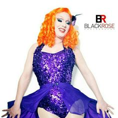 Photo by Black Rose Magazine Rupaul, Jinkx Monsoon, Drag Queens, Cinderella, Photoshoot, Magazine, Actors, Disney Princess, Rose