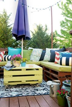 pallet patio set pallet patio pallets and float center