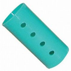 Soft 'N Style 1-3/8 Diameter, Long Smooth Magnetic Rollers Aqua (Pack of 12) * This is an Amazon Affiliate link. Check out the image by visiting the link.