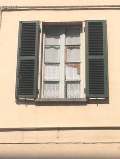 Fenster, Intra Verbania