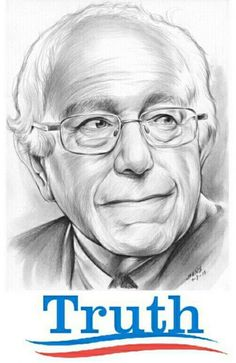 15 things you didn't know about Bernie Sanders. SR Bernie has a wonderful sense of humor. -- Bernie is no conservative or liberal, but both. Jill Stein, Bernie Sanders For President, Thats The Way, People Around The World, Just In Case, Donald Trump, Presidents, Feelings, American