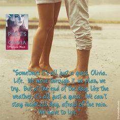 Stuck In Books: Book Boyfriend ~ 7/19/14 & Review