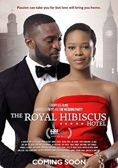 [VOIR-FILM]] Regarder Gratuitement The Royal Hibiscus Hotel VFHD - Full Film. The Royal Hibiscus Hotel Film complet vf, The Royal Hibiscus Hotel Streaming Complet vostfr, The Royal Hibiscus Hotel Film en entier Français Streaming VF Streaming Movies, Hd Movies, Movies Online, 2018 Movies, Films, Movies Free, Hd Streaming, Toronto Film Festival, Boy Meets Girl