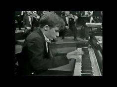 ▶ DAS WUNDER - GLENN GOULD - JOHANN SEBASTIAN BACH [2] - YouTube