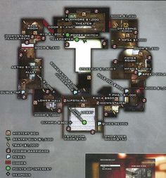 109 Best Call of Duty images in 2019   Call of duty zombies ... Call Of Duty Moon Map on