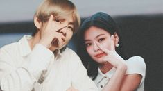 — [♡] ♡₊˚༄ ⠀ i really don't like it but oh well ———————— Ship Names, Bts Girl, Kpop Couples, Blackpink And Bts, Ulzzang, Taehyung, Korean, Relationship, Live