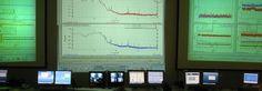 Comprimiendo la luz para detectar mejor ondas gravitacionales