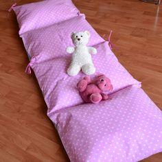 **Kissenmatratze, Sitzsack......**  **Maße: : 200cm x 60 cm x 20cm (Dicke)**  Kissenmatratze, Kissenbett ....  wie Sie wollen :) Auf jeden Fall genießt Ihr Kind mit dieser Matratze nicht nur...