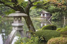10 cose da fare in Giappone