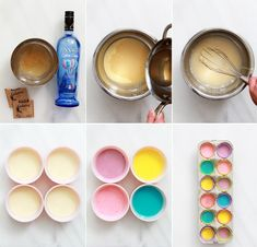 Easter Jelly Shot Instructional_Bakers Royale