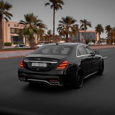 Mercedes AMG by: own: . by cars Mercedes Benz Canada, Mercedes Benz World, Mercedes Benz Trucks, Mercedes Benz G Class, Mercedes Benz Cars, Cheap Luxury Cars, S Class Amg, Mobile Car Wash, Bentley Continental Gt Speed