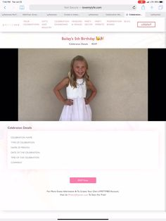 Plan All Your Parties with Your All-In-One Free Party Planner Baseball Birthday Party, Birthday Party Outfits, Birthday Parties, Cowgirl Birthday, Carnival Birthday, 30th Birthday, Fairy Birthday, Flamingo Birthday, Ballerina Birthday