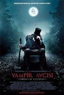 Abraham Lincoln Vampir Avcısı – Abraham Lincoln: Vampire Hunter 2012 Türkçe Dublaj Ücretsiz Full indir - https://filmindirmesitesi.org/abraham-lincoln-vampir-avcisi-abraham-lincoln-vampire-hunter-2012-turkce-dublaj-ucretsiz-full-indir.html