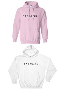 ONTBYB Mens Casual Loose Long Sleeve Letter Print Hooded Pullover Sweatshirts