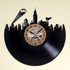 Hey, I found this really awesome Etsy listing at https://www.etsy.com/listing/240619001/batman-vinyl-wall-hand-made-decorations