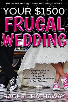 kartu undangan pernikahan jakarta Contoh Pinterest