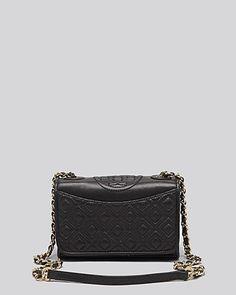 Tory Burch Handbags - Bloomingdale's