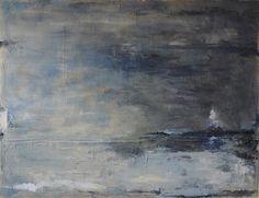 "Quadro ""Lago di Como"" #villapliniana #lakeofcomo #art"