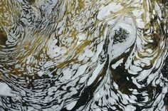 abstract expressionism - Google Search