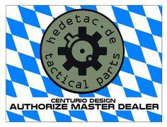Hallo Zusammen, pünktlich zum Wochenende haben wir mal wieder ein paar gute Nachrichten für Euch. Wir haben einen neuen Händler für Kunden und Behörden im Bundesland Bayern. HEDETAC wird uns ab sof…