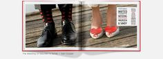 The Wedding of Maureen & Sandy by Cain Cooper – book made with Blurb Blurb Photo Book, Blurb Book, Photo Books, Make Photo, Create Photo, Wedding Week, Wedding Blog, Wedding Ideas, Wedding Album Design