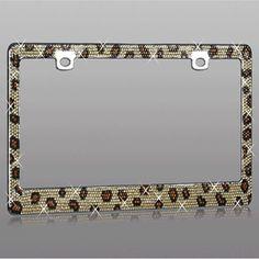 leopard-print-license-plate-frame.jpg
