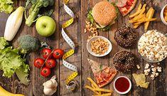 8 Strategies to Kick Your Junk Food Habit