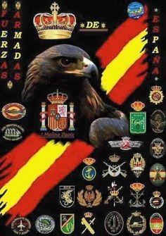 300 Ideas De Bandera España En 2021 Bandera España España Bandera